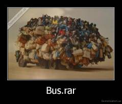 Bus.rar -