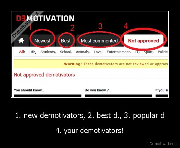 troll,meme,demotivation,demotivator,new,best,popular,mine,shame,work