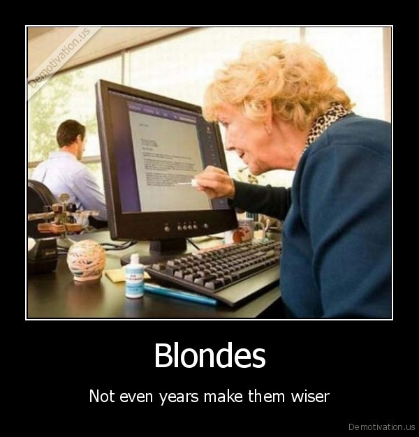 blondes,funny,best,work,holidays,pc,mona, lisa,corector,sex