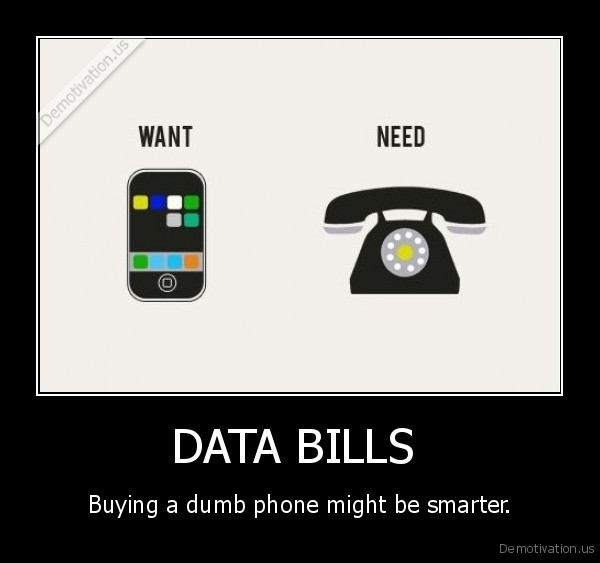 phone,iphone,smartphone,data,bills