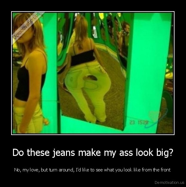 Asian Girls Skirts