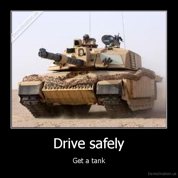 drive,driving,safety,tank