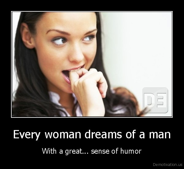 Image result for man with good sense of humor