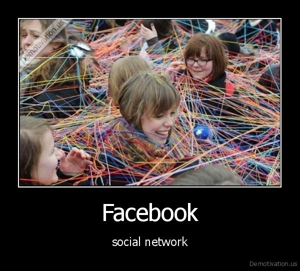 facebook,network,people,it,game