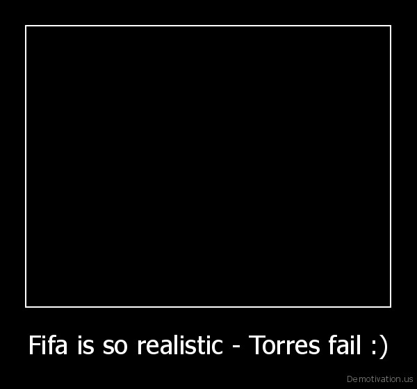 fernando,torres,fifa,xbox,2012,game,football,miss,score