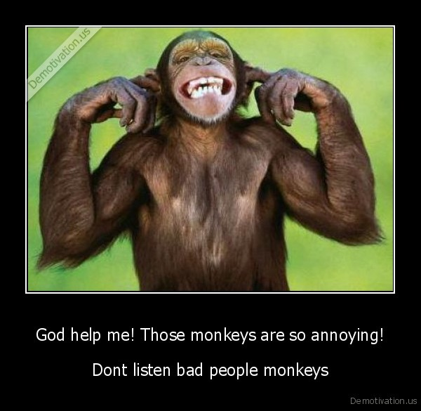monkey,monkeis,animals,animal,joke,jokes,god