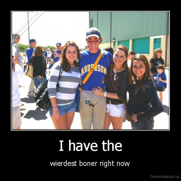 boner,baseball,girls,blue,high, school