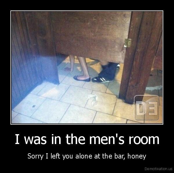 Good bar room jokes