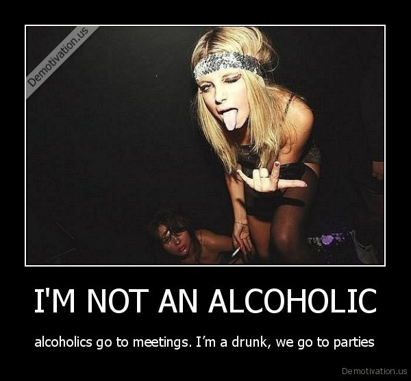 Of To Parties Deb Drunk Picture Image And Wallpaper Download