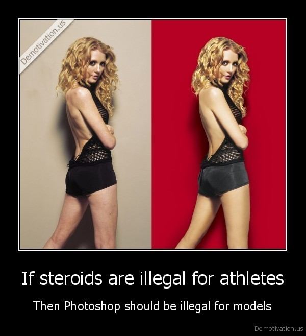 illegal-for-athletes-Then-Photoshop-should-be-illegal-for-models