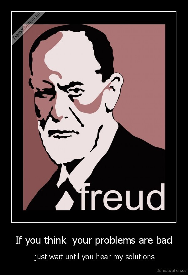 freud,psychology