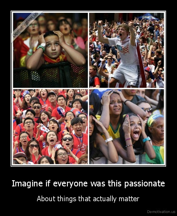 soccer,world, cup,football