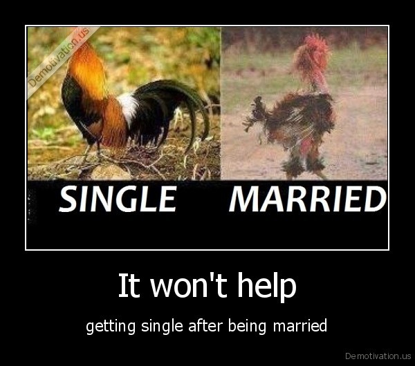 marriage,single,married,story