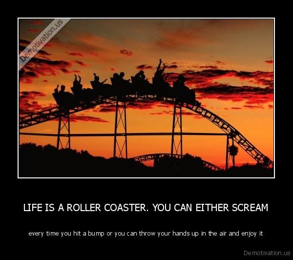 demotivation.us_LIFE-IS-A-ROLLER-COASTER