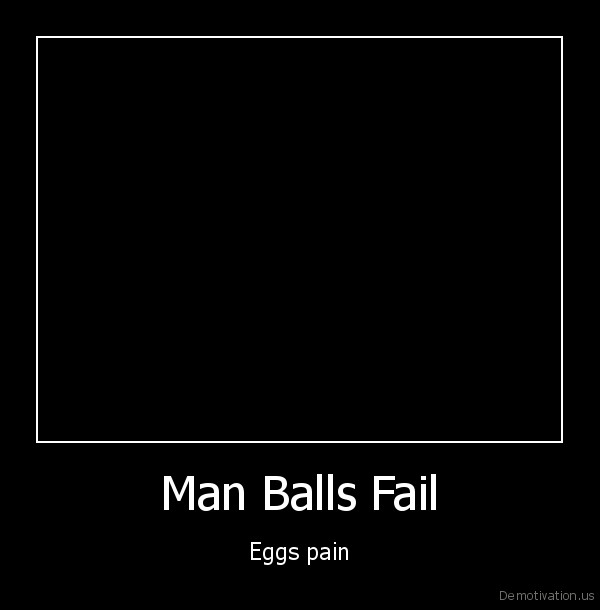 fail,eggs,man, fail,the, best, fail,best, fail,compilation