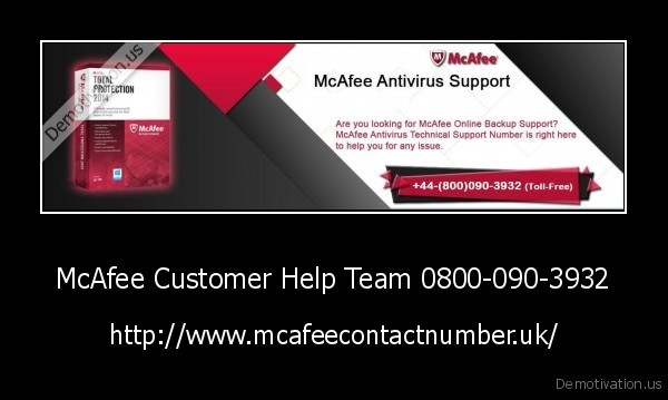 customer, help, uk,mcafee, help,support, mcafee