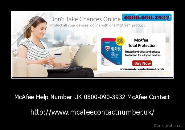 help, mcafee, uk,mcafee, support, uk,mcafee, contact, uk