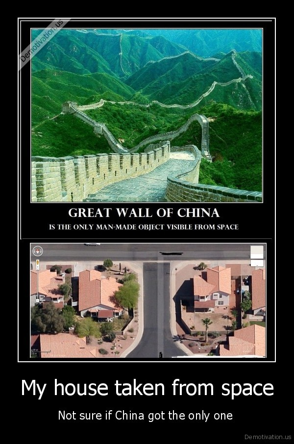 china,great,wall,home,google, maps,google,picture