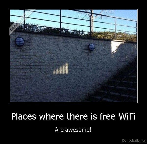 wifi,internet,place