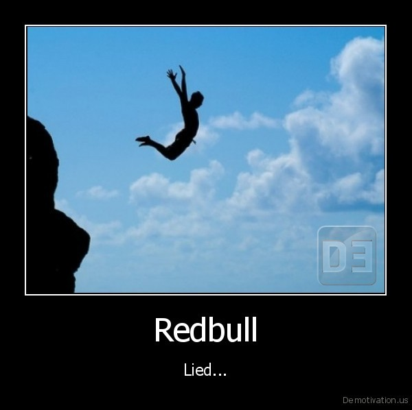 redbull,wings,fly