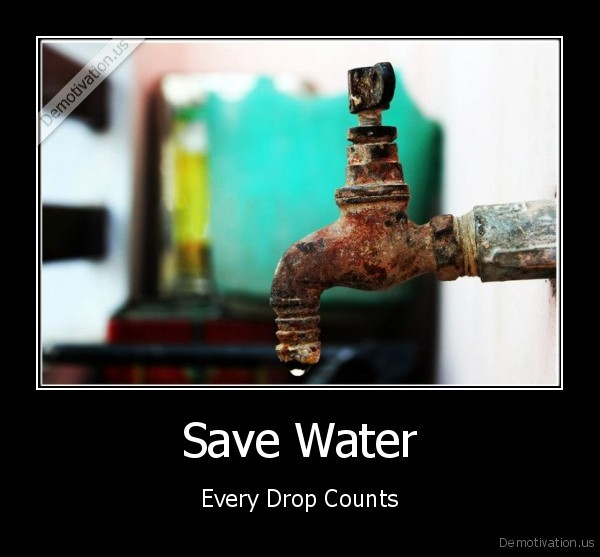 save,water,conserve