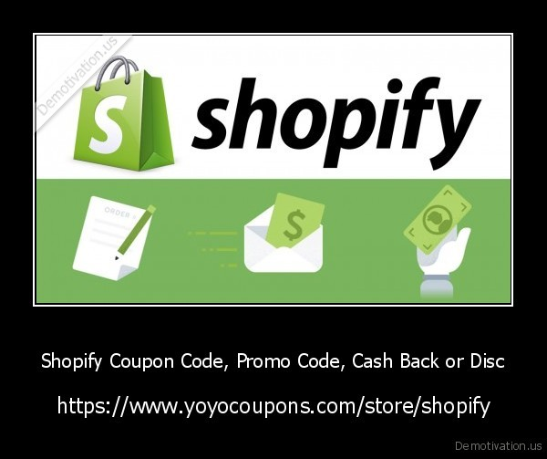 httpswww.yoyocoupons.comstoreshopify