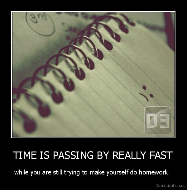 Do my homework fast