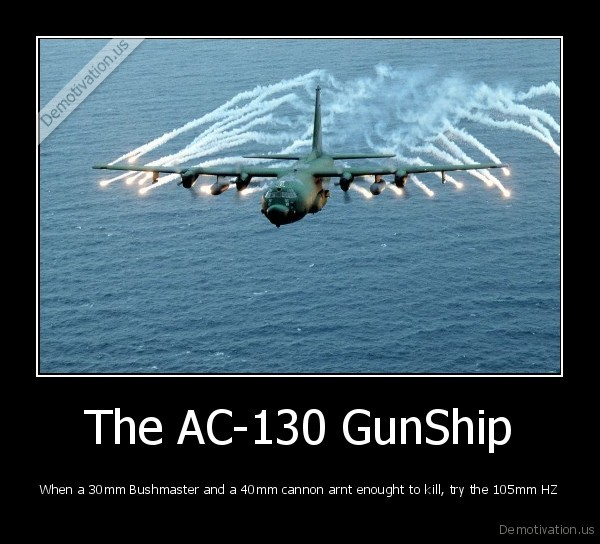 lol,ac,130,gun,ship,fail,mm,105,h,z,30,bush,why,are,you,reading,these,tags,,