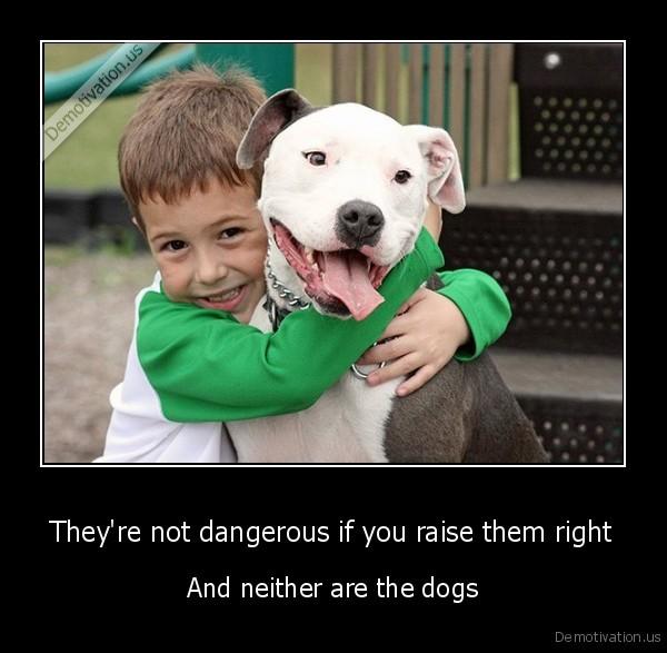 Δεν είναι επικίνδυνο..