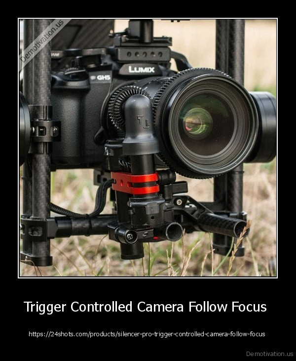 wireless, follow, focus, gimbal,follow, focus, gimbal,camera, follow, focus,gimbal, f
