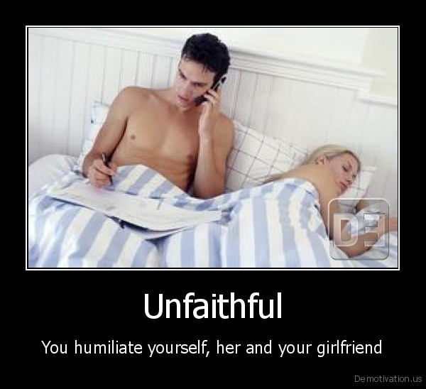 how to humiliate your girlfriend
