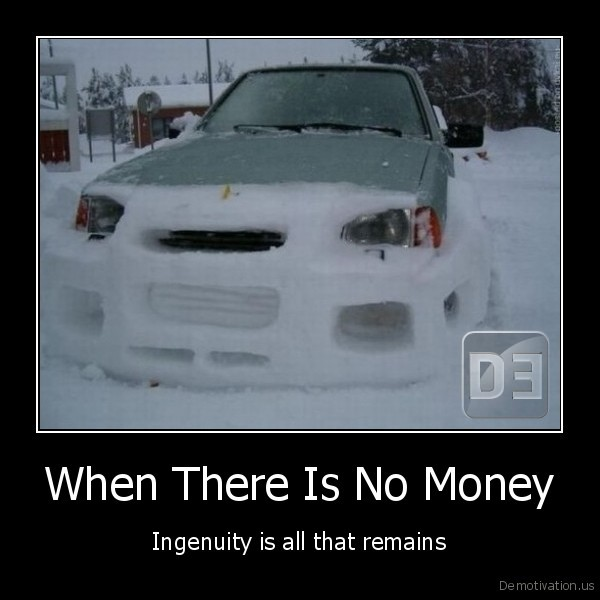 car,automobile,tuning,car, tuning,snow