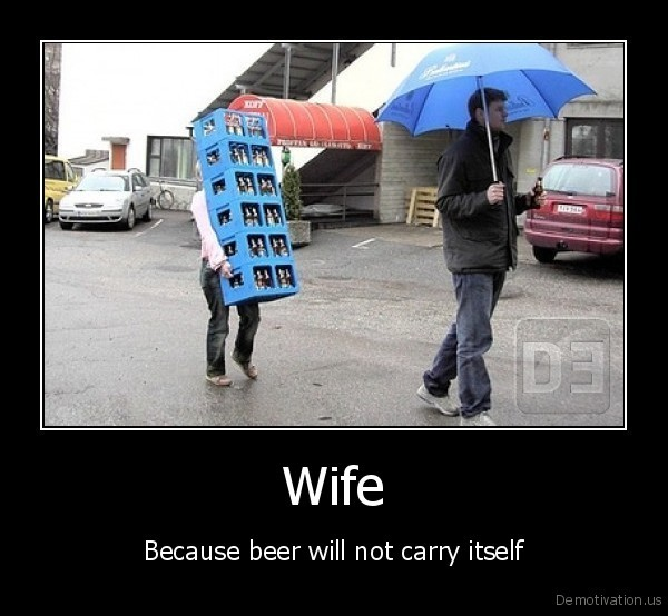 demotivation.us_Wife-Because-beer-will-not-carry-itself_130017707298.jpg