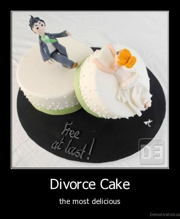 marriage,wedding,divorce
