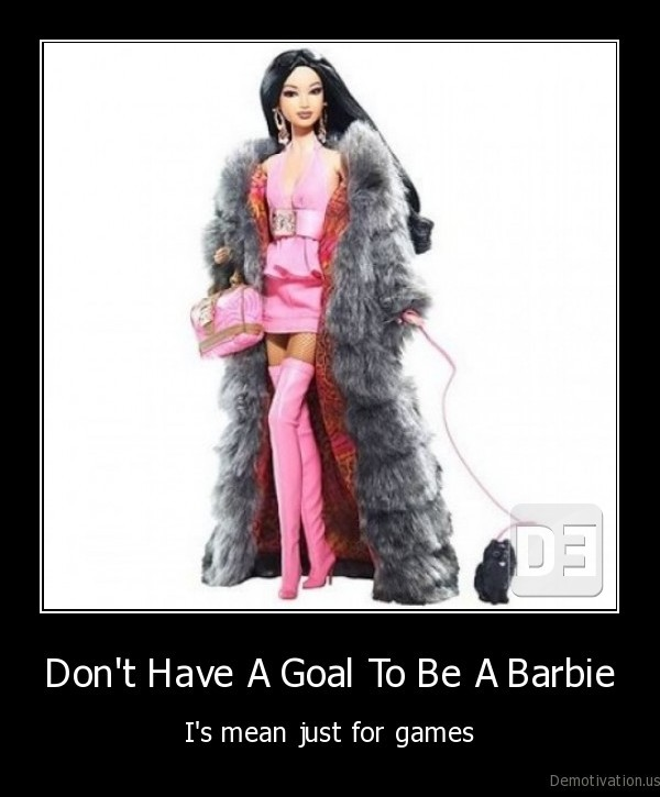 barbie,goal,barbie, for, game,game,play, with, barbie