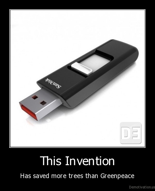 invention,usb, key,save, tree,green, organization,papper