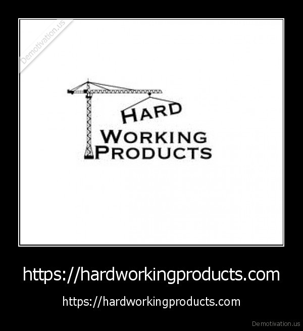 https://hardworkingproducts.com