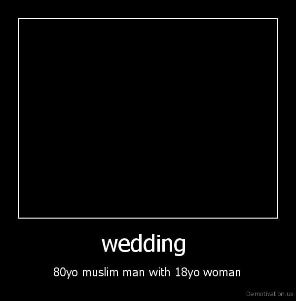 wedding,saudi, arabia,muslim,love