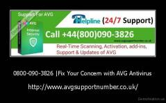 0800-090-3826 |Fix Your Concern with AVG Antivirus - http://www.avgsupportnumber.co.uk/