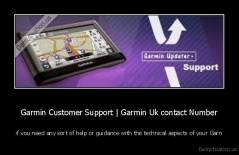 Garmin Customer Support | Garmin Uk contact Number - if you need any sort of help or guidance with the technical aspects of your Garn