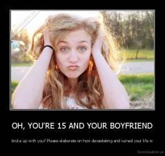 ways to please your boyfriend