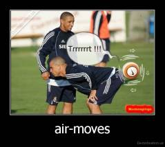 air-moves -