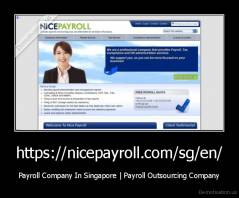 https://nicepayroll.com/sg/en/ - Payroll Company In Singapore | Payroll Outsourcing Company
