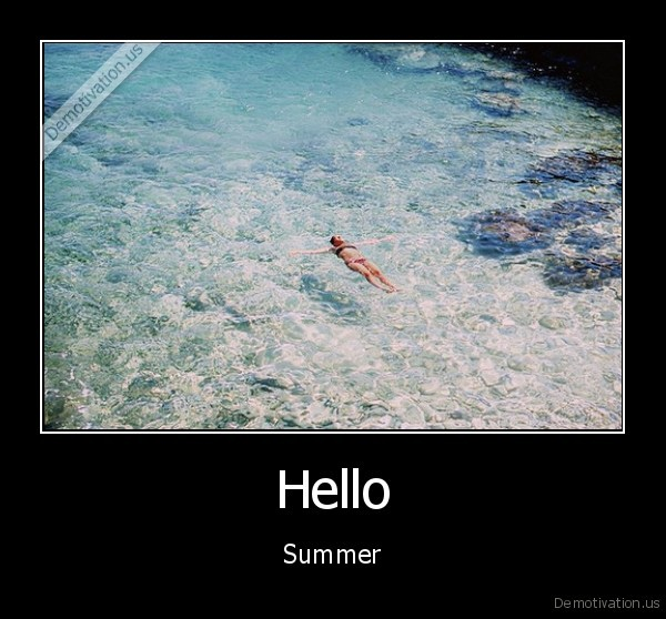 summer,hello,girl,love,friends