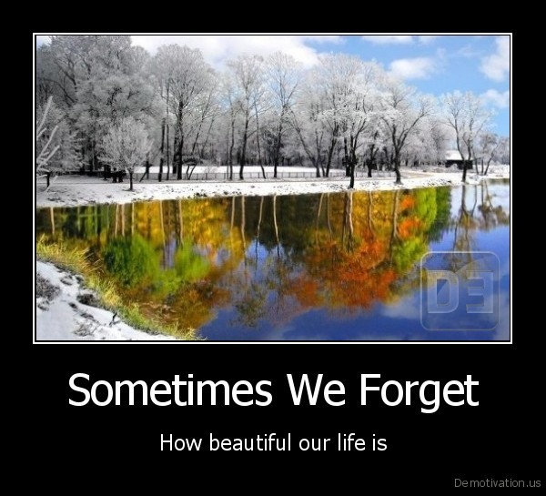forget,beautiful,life,happiness,color