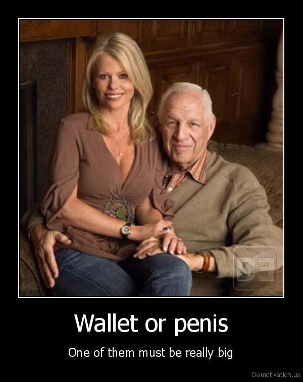 Big funny penis