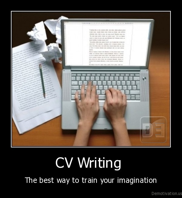 cv,curriculum, vitae,imagination,develope, fantasy